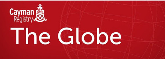 The Globe Newsletter